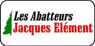 Les Abatteurs Jacques Élément-construction de chemins forestiers